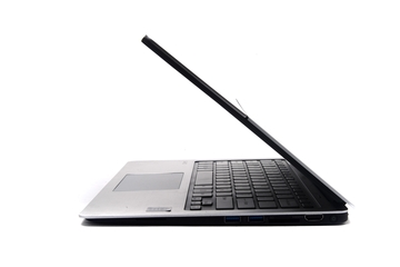 Sony VAIO Fit Multi-flip 13