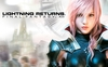 Square Enix Lightning Returns: Final Fantasy XIII