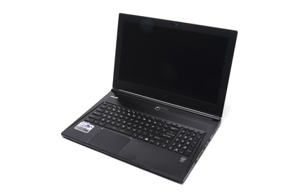 MSI GS60 2PC Ghost