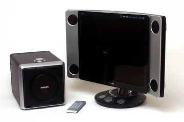 Philips 190G6FB