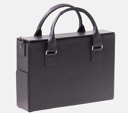 Slaint Arroe Briefcase 15