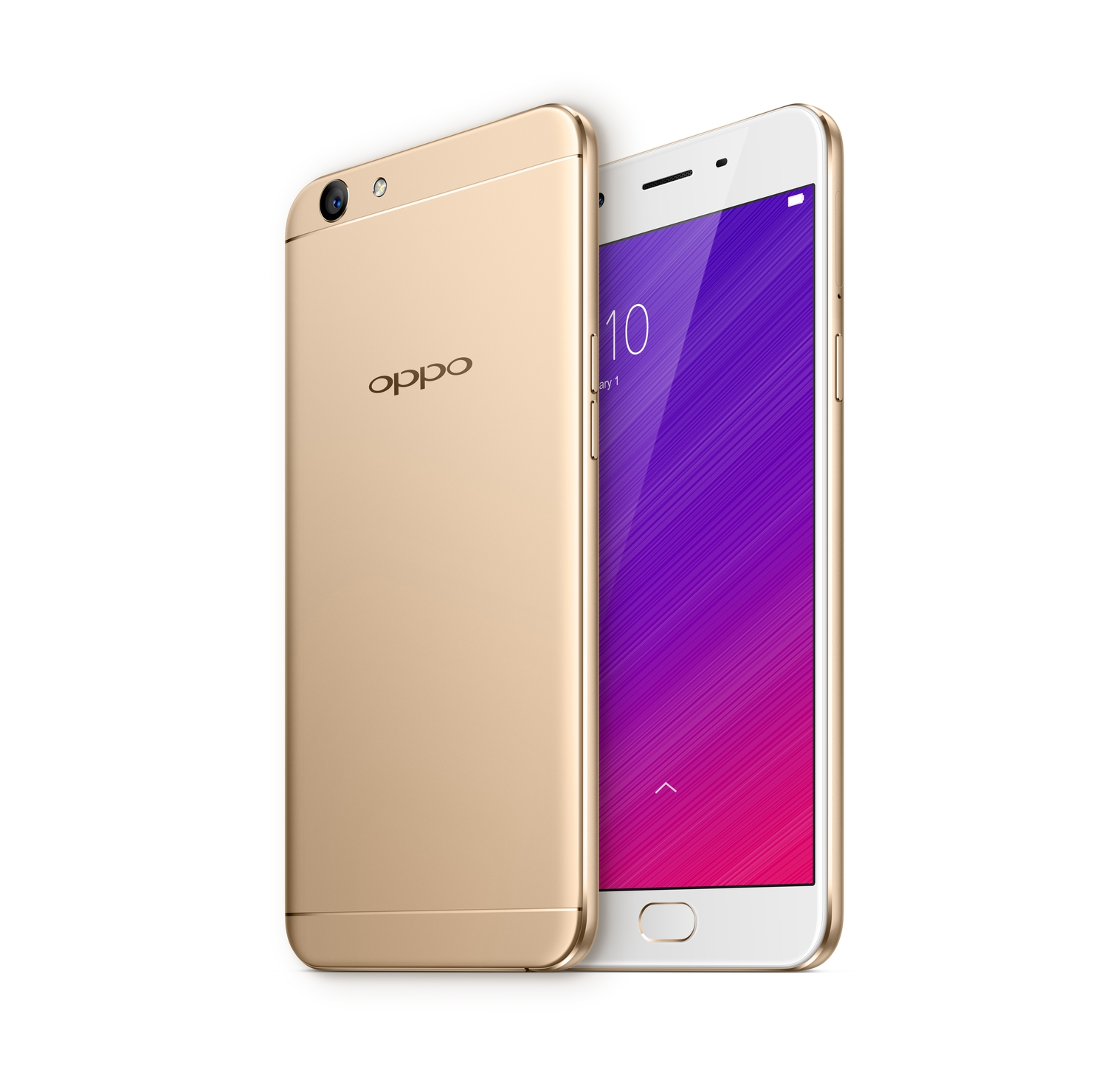 oppo f1s review great handling features and a giveaway