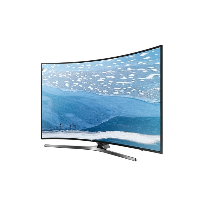 Samsung 6000 and 7000 Series 4K UHD TV Review: Are Samsung ...