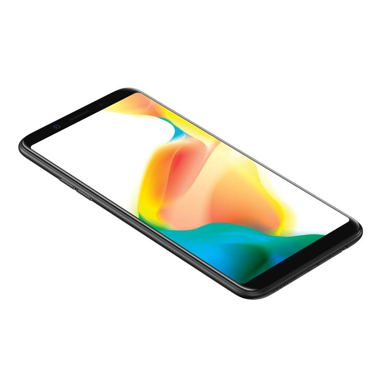 Oppo A73 Review: - Mobile Phones - PC World Australia