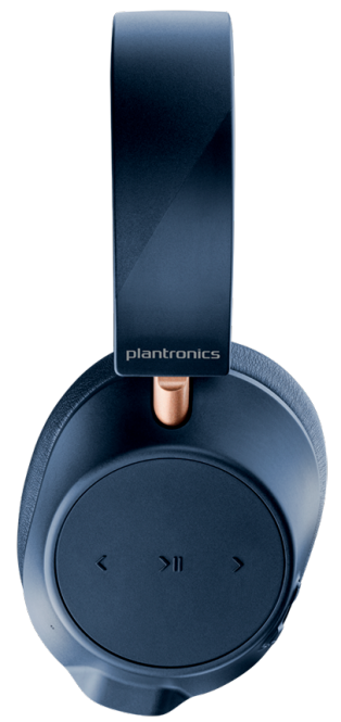 d254c12f026 Bluetooth Pairing Guide Plantronics. Plantronics Backbeat Go 810 Review  Headphones Pc World Australia