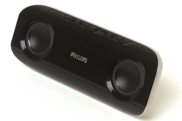Philips SBA290