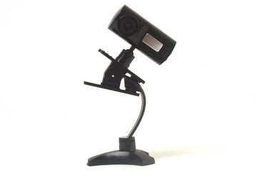 Laser USB PC Webcam