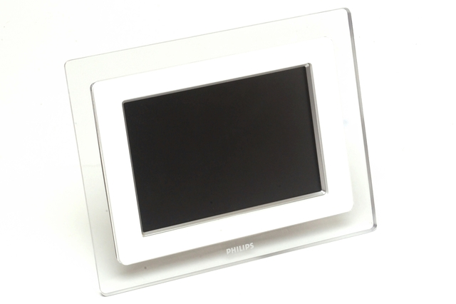 Philips Digital Photo Display