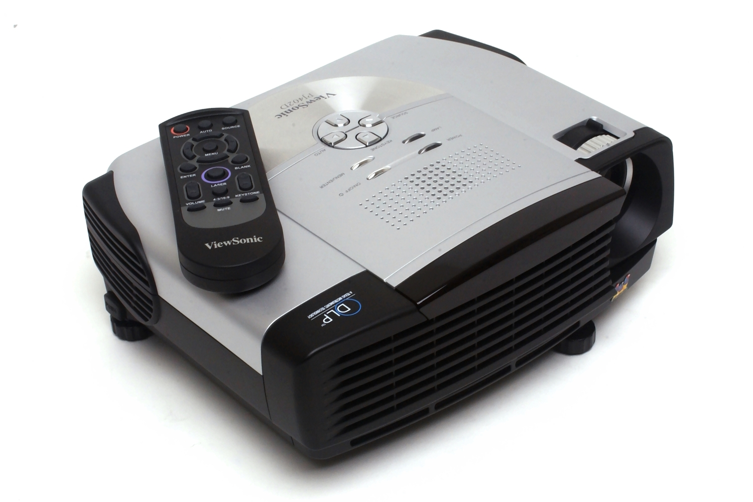 viewsonic projector pj402d manual free owners manual u2022 rh wordworksbysea com Epson Projector Optoma Projector