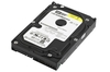 Western Digital WD RE2 500GB SATA