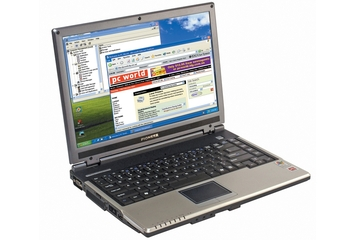 Pioneer Computers Australia Dreambook Light 822