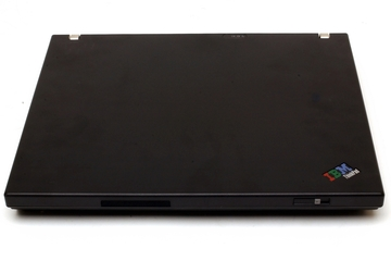 Lenovo ThinkPad R60