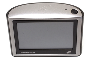 TomTom ONE (New Edition)