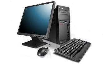 Lenovo ThinkCentre A60 897621M