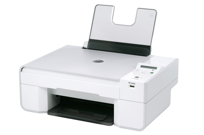 Dell Photo All-In-One Printer 942