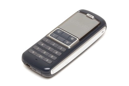 Sitecom Wireless Internet USB Phone