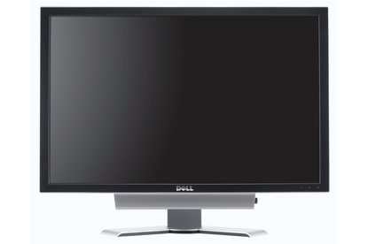 Dell UltraSharp 3007WFP