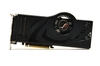 ASUS GeForce 8800 Ultra