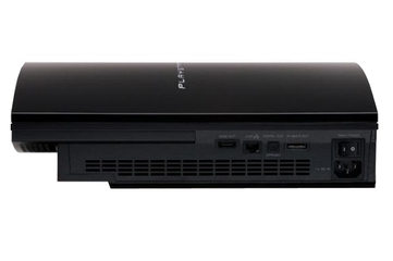Sony PlayStation 3 Online