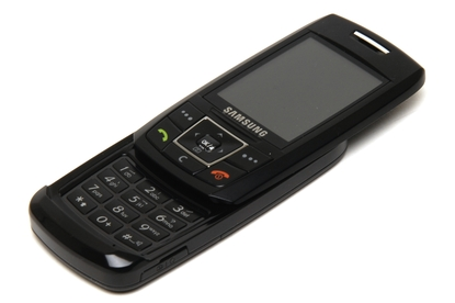 Samsung E250
