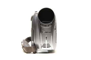 Canon MD120