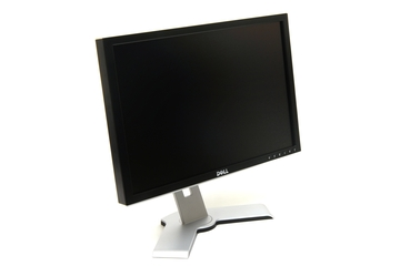 Dell UltraSharp 2007WFP
