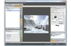 Worldweaver DX Studio 2.1