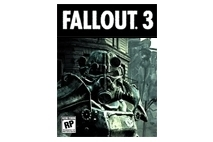 Bethesda Softworks Preview: Fallout 3