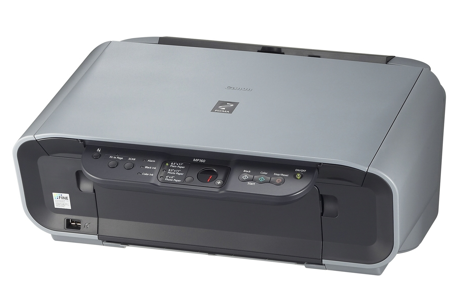 canon australia cameras printers multifunction devices