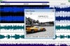 Sony Sound Forge Audio Studio 9.0
