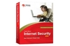 Trend Micro Australia Internet Security Pro