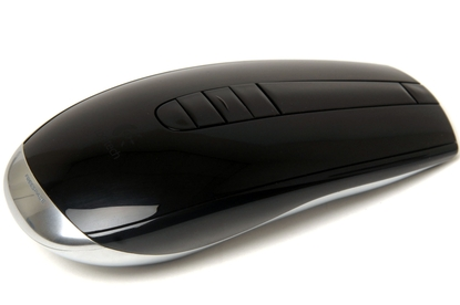 Logitech MX Air