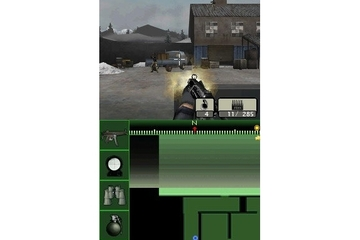 Activision Call of Duty 4: Modern Warfare