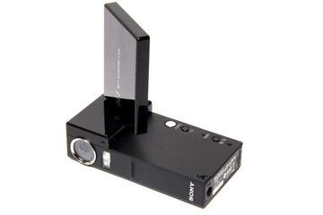 Sony  NSC-GC1 Net-Sharing Cam