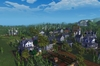 EA Games SimCity Societies