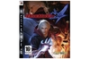 Capcom Devil May Cry 4