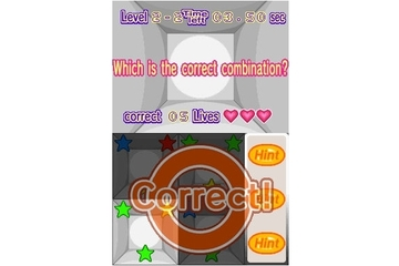Sega Brain Assist