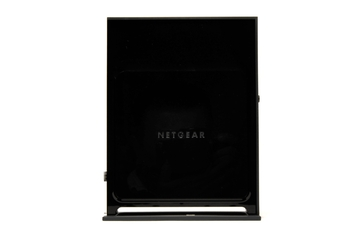 Netgear Australia HD/Video 5GHz Wireless-N Networking Kit (WNHDEB111)