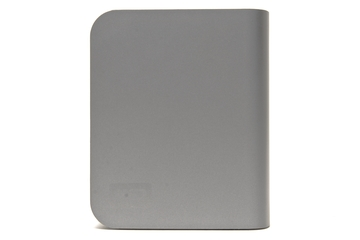 Western Digital My Book Office Edition (1TB)