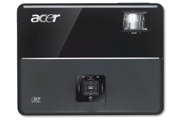 Acer P1265