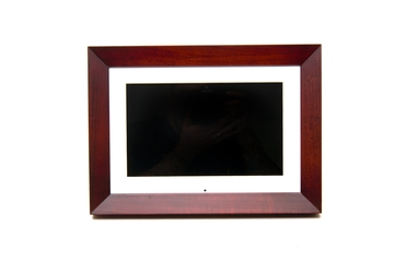 Echologic 11in Digital Photo Frame