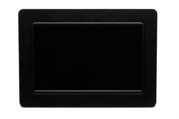 AVLabs 11in Bluetooth Widescreen Digital Photo Frame
