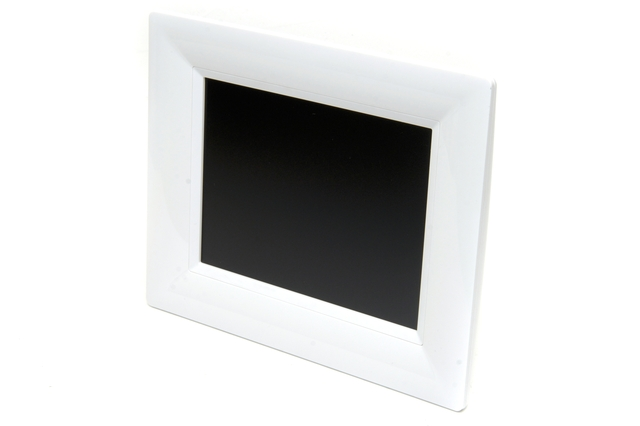 Philips PhotoFrame 8FF3FPW