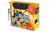 Activision Guitar Hero: On Tour