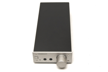 Lehmann Audio Black Cube Linear