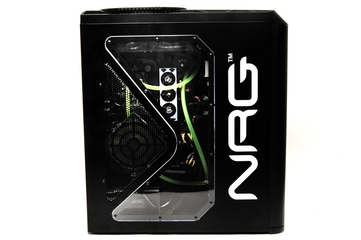 Altech Computers NRG Storm