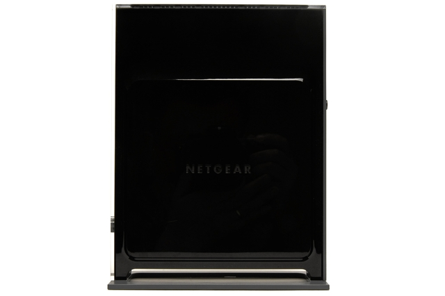Netgear Australia RangeMax Wireless-N Gigabit Router (WNR3500)