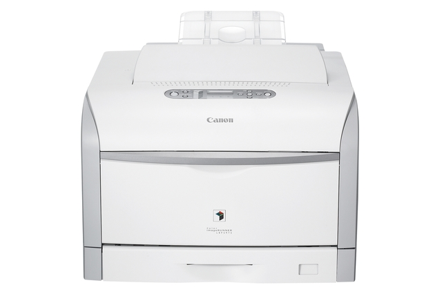 Canon LBP5975 Colour Laser Printer