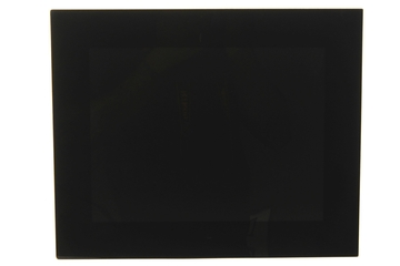 Akai 15in Digital Photo Frame (ADPF15X)
