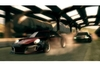 EA Games Need for Speed Undercover